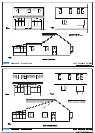 Image result for planning applications permission